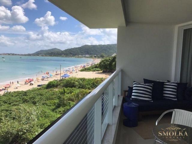 Apartamento à venda com 3 dormitórios em Cachoeira do bom jesus, Florianópolis cod:8351 - Foto 7