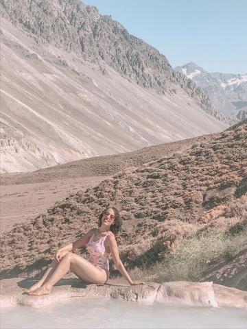 Passeios no Chile - Foto 5