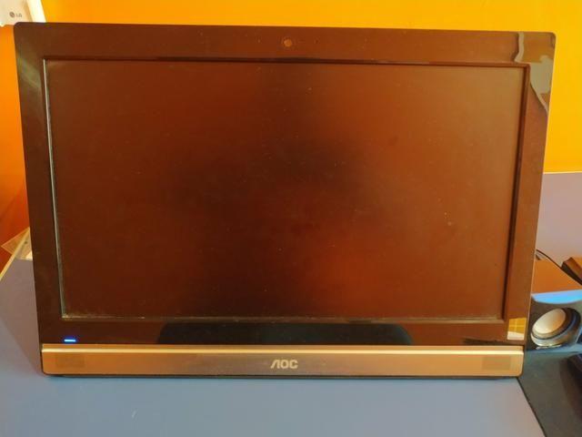 PC Tela