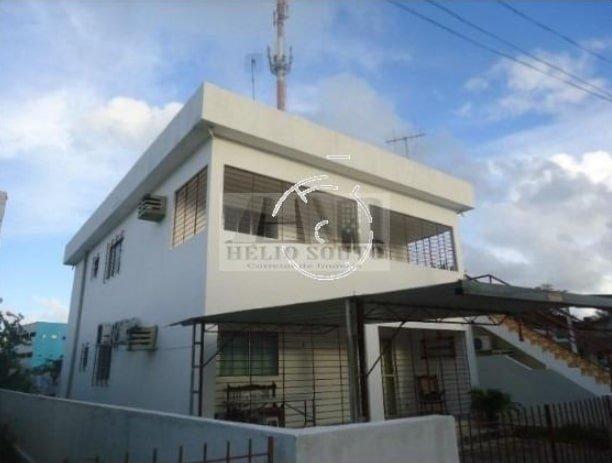 Aluguel Casa 3 Quartos 96 m² R$ 1.300/Mês - Foto 12