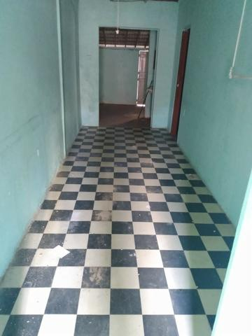 Aluguel casa no Arruda - Foto 5