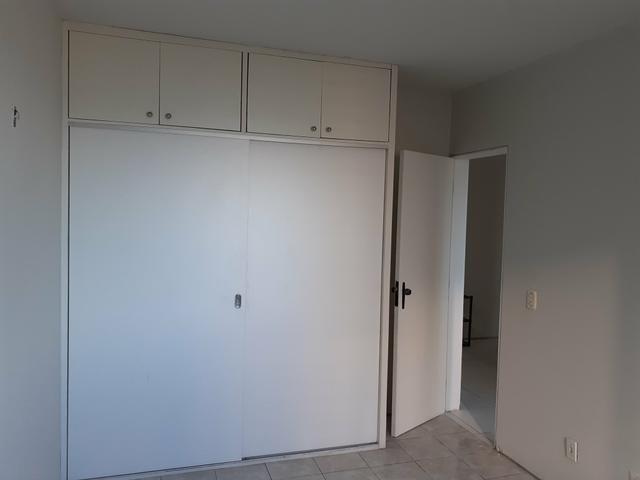 Apartamento Ed. Solarium - Meireles - Foto 9