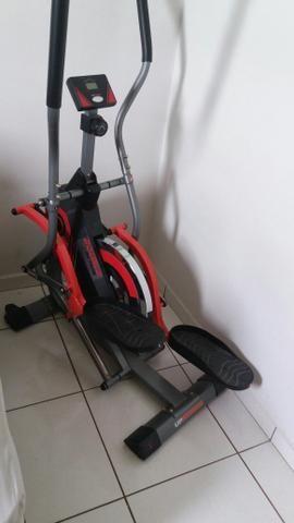 Elíptico 600 reais - Foto 3