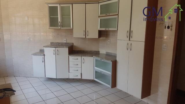 Oportunidade, casa a venda no condomínio recanto da serra, 4 quartos, piscina, varanda, no - Foto 13