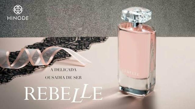 Perfumes hinode - Foto 2