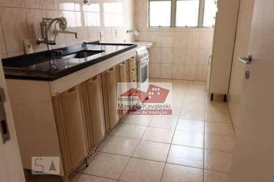 Apartamento com 2 dormitórios para alugar, 65 m² por r$ 1.600/mês - ipiranga - são paulo/s - Foto 20