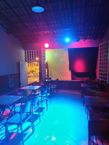 Guetona Eventos - Foto 4