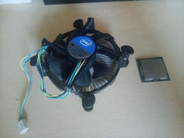 Processador i5 LGA 1155 - 3330 - Foto 2