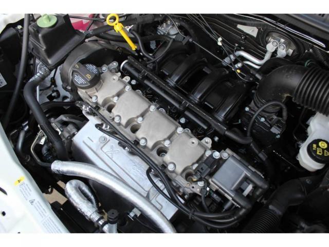 Volkswagen Saveiro 1.6 Trendline - Foto 13