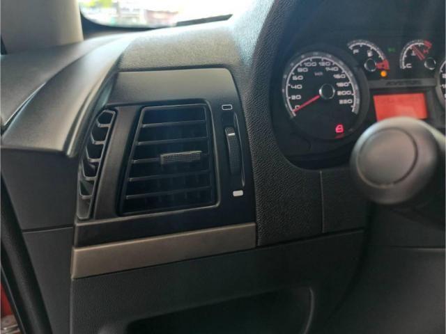 Fiat Idea Adventure LOCKER 1.8 mpi Flex 5p** Único Dono ** - Foto 15