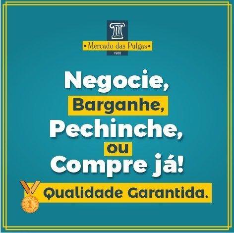 BALCÃO ILHA COM NICHOS E GAVETAS Mercado das Pulgas *10X parc. - Foto 6