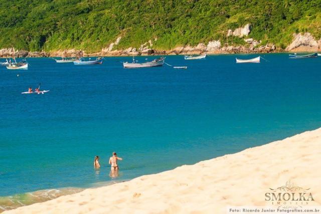 Apartamento à venda com 1 dormitórios em Ingleses, Florianópolis cod:8951 - Foto 6