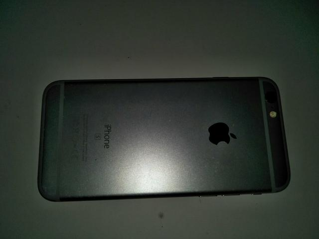 IPhone 6S - 16GB - Foto 2