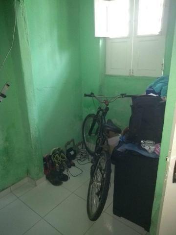 Casa no bairro da mangueira,recife - Foto 4