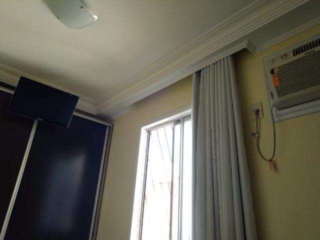 Belíssimo Apartamento em Morada de Laranjeiras - Foto 12