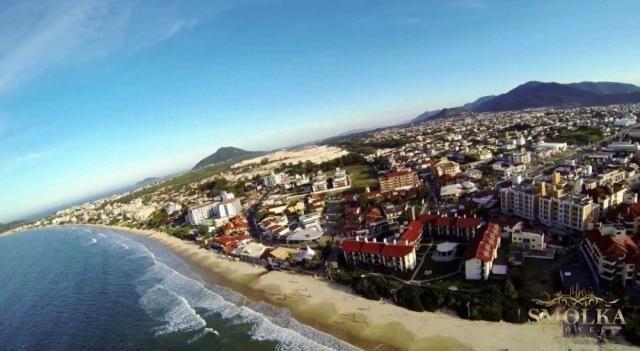 Apartamento à venda com 2 dormitórios em Ingleses do rio vermelho, Florianópolis cod:8804 - Foto 7