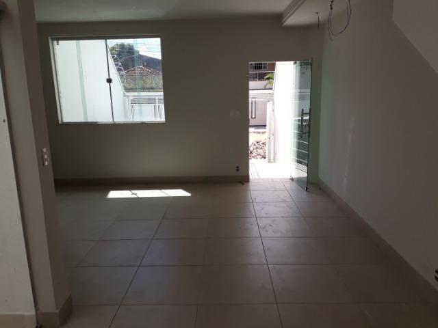 Casa duplex nova no Bairro São Pedro - Foto 2
