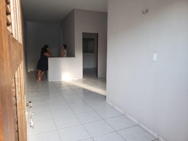 Ap 2 quartos prox Center Box Bernardo Manuel 1 calção 55 m² sem condomínio - Foto 6