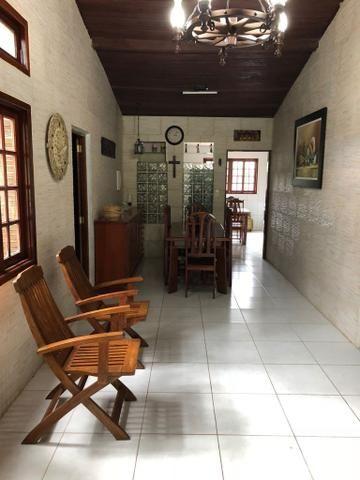 Gravatá - Aconchegante casa - Foto 6