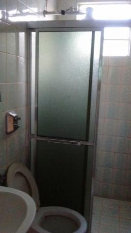 Apartamento simples com 02 quartos e 01 vaga coberta - Foto 9