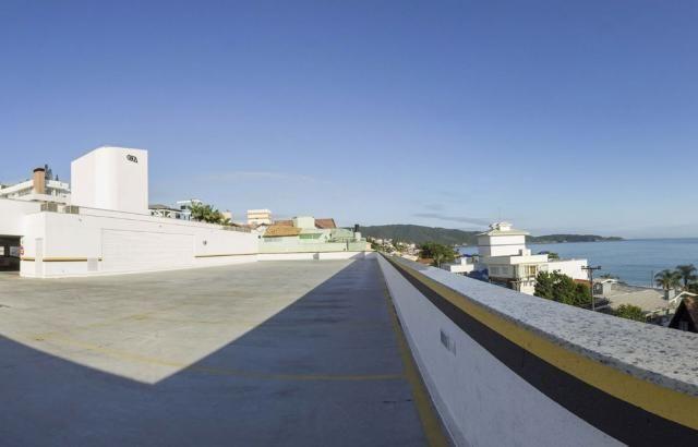 Escritório à venda em Bombinhas, Bombinhas cod:8469 - Foto 8