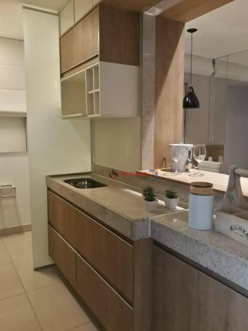 Apartamento com 2 quarto à venda, 48 m² por r$ 209.900 - palmeiras - belo horizonte/mg - Foto 6