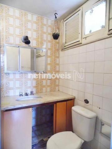 Apartamento para alugar com 3 dormitórios em Fátima, Fortaleza cod:778926 - Foto 6