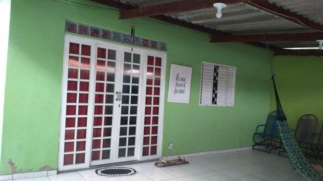 Casa no Paranoá - Foto 3