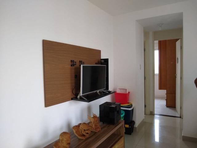 Apartamento em Buraquinho, 2/4 Aluguel - Foto 3