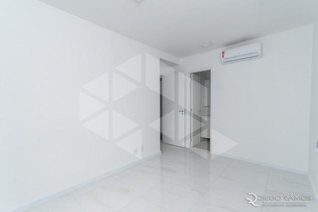 Apartamento para alugar com 2 dormitórios em , cod:I-023168 - Foto 6