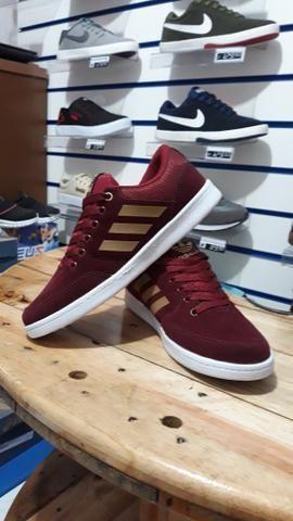 Adidas - Foto 3