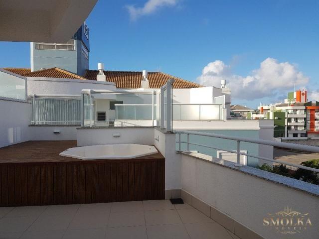 Apartamento à venda com 3 dormitórios em Ingleses, Florianópolis cod:8257