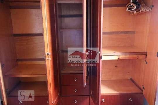 Apartamento com 2 dormitórios para alugar, 65 m² por r$ 1.600/mês - ipiranga - são paulo/s - Foto 18