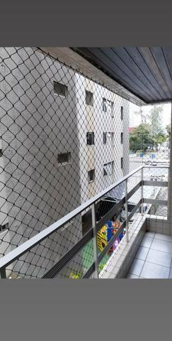 Telas de Proteção. janelas . sacadas. varandas . - Foto 3