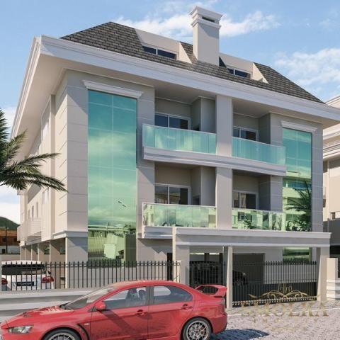 Apartamento à venda com 1 dormitórios em Ingleses, Florianópolis cod:9701 - Foto 7