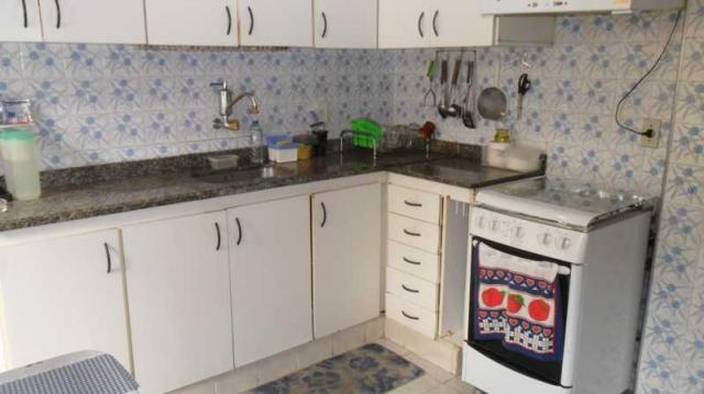 Apartamento - ANDARAI - R$ 400.000,00 - Foto 11