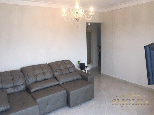 Apartamento à venda com 3 dormitórios em Jurerê, Florianópolis cod:9635 - Foto 5