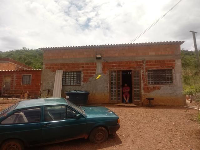 Vende-se Casa Capão Cumprido - Foto 5