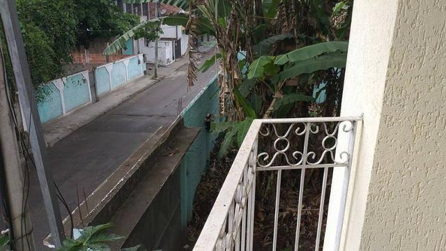 Casa 3 quartos no Centroi de Itaboraí Próximo ao Colégio Adventista !! - Foto 18