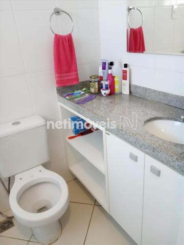 Apartamento para alugar com 3 dormitórios em Meireles, Fortaleza cod:778861 - Foto 14