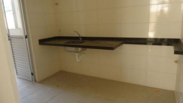 Excelente apartamento de 3 quartos com 3 vagas de garagem na melhor localização da região - Foto 11