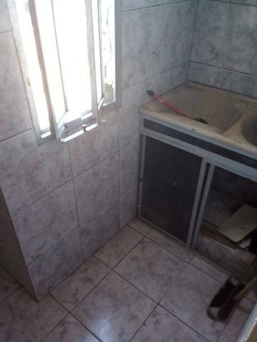 Aluga-se Apartamento no Joaquim Távora - Foto 20