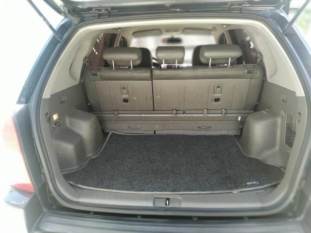 Hyundai Tucson - GLB - Foto 9
