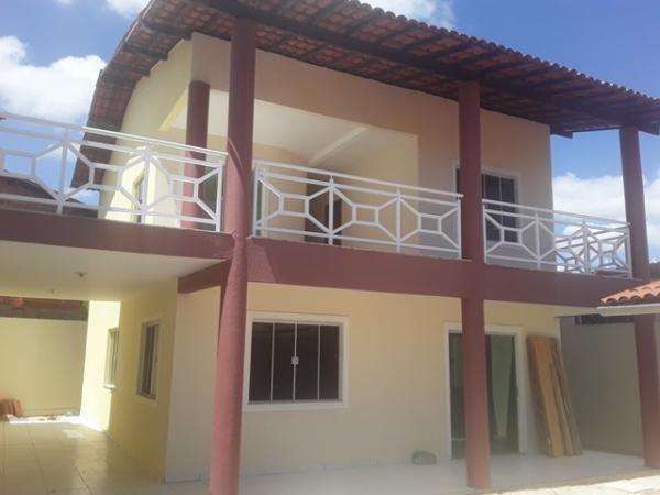 Alugo casa no Boa Vista, próximo a arena castelão, em Fortaleza - CE