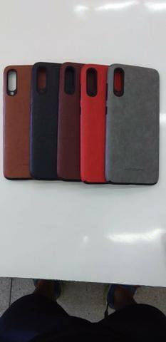 Capas para celulares - Foto 2