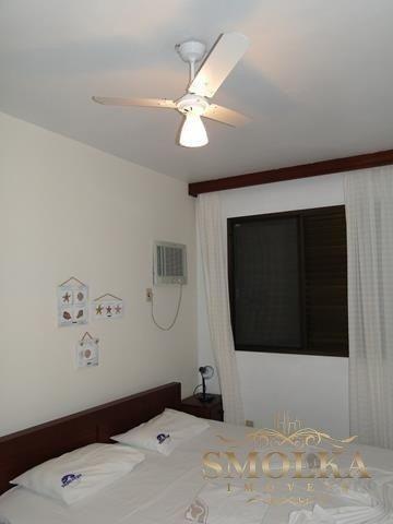 Apartamento à venda com 2 dormitórios em Praia brava, Florianópolis cod:9436 - Foto 13