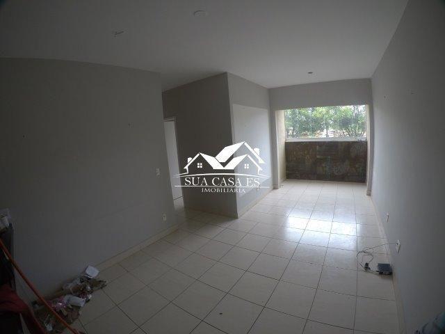 MG Apartamento 3 Qts c/suíte. Res. Dream Park, Valparaiso