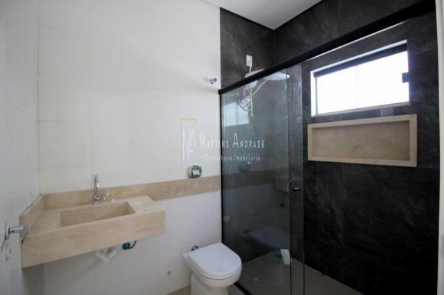 Casa à venda com 3 dormitórios cod:Jockeych15 - Foto 16