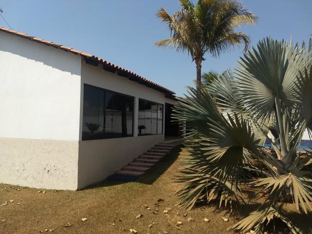 Arniqueiras QD 05 Casa piscina churrasqueira lote 740m2, só 689mil (Ac Imóvel) - Foto 15