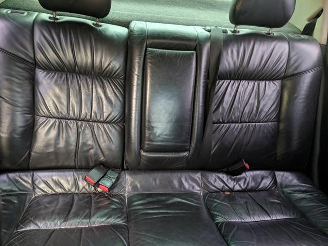 Astra Elite Sedan em BOM estado!! - Foto 7